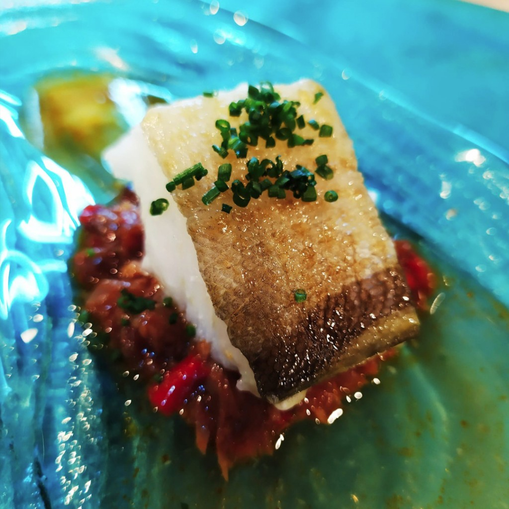 183-05-resto-fotos-restaurante-botanico-bilbao-IG-1080x1080