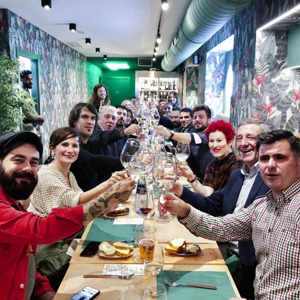 183-11-resto-fotos-restaurante-botanico-bilbao-IG-1080x1080