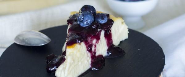 144-10-tarta-de-queso-afuegal-pitu-YT-1280x720
