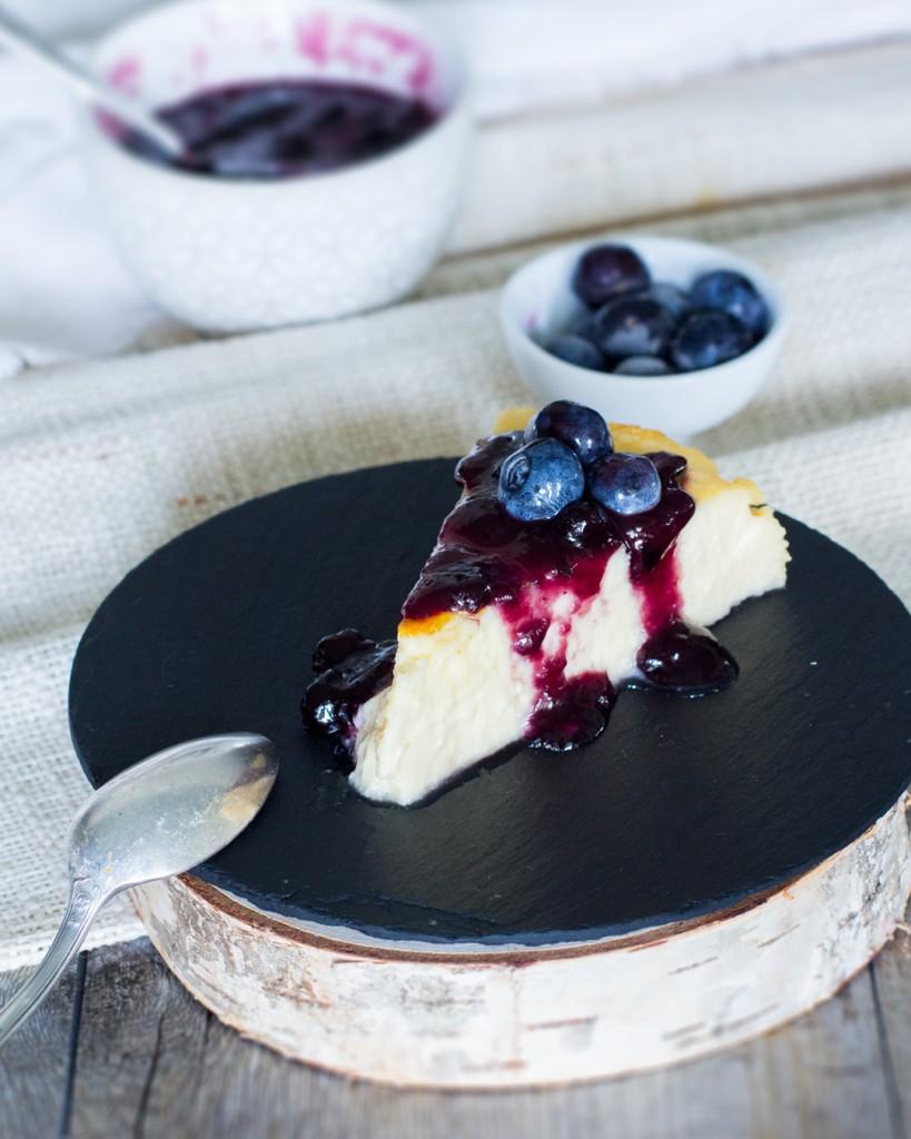 144-30-tarta-de-queso-afuegal-pitu-1080x1350