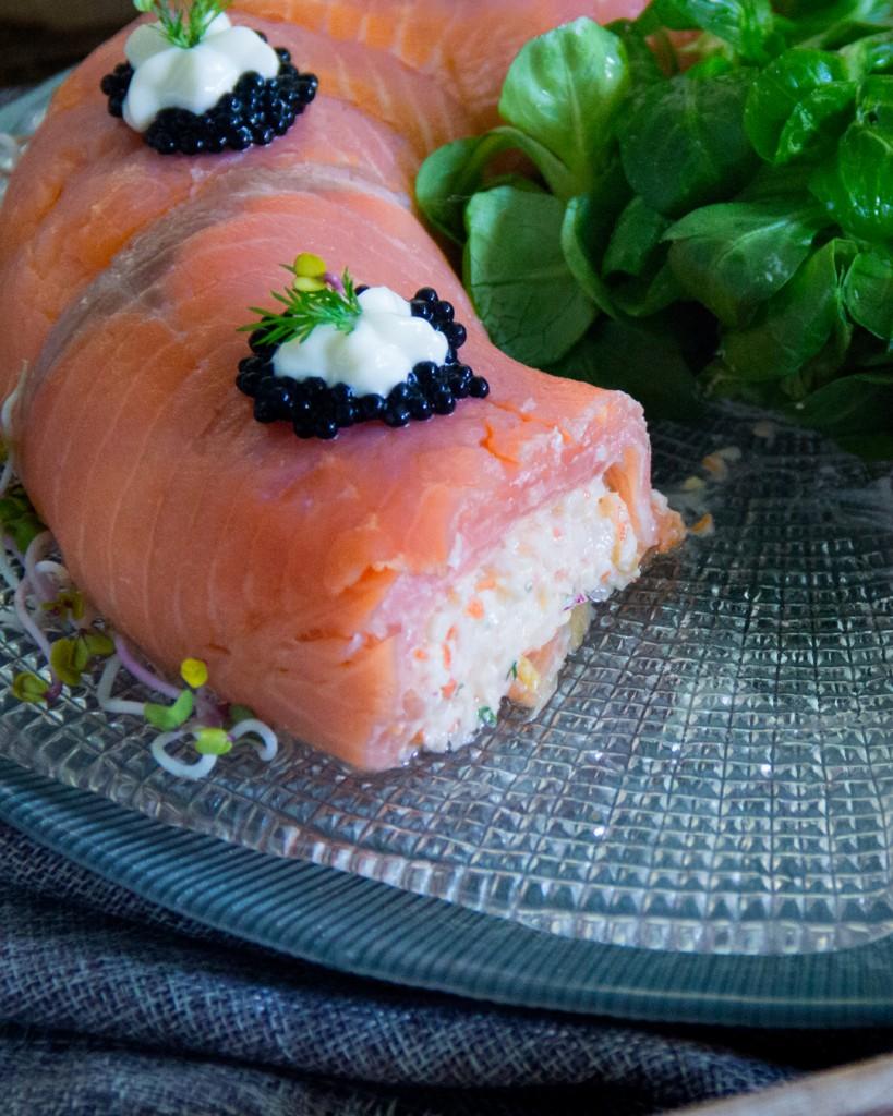 188-27-corona-de-salmon-ahumado-1080x1350