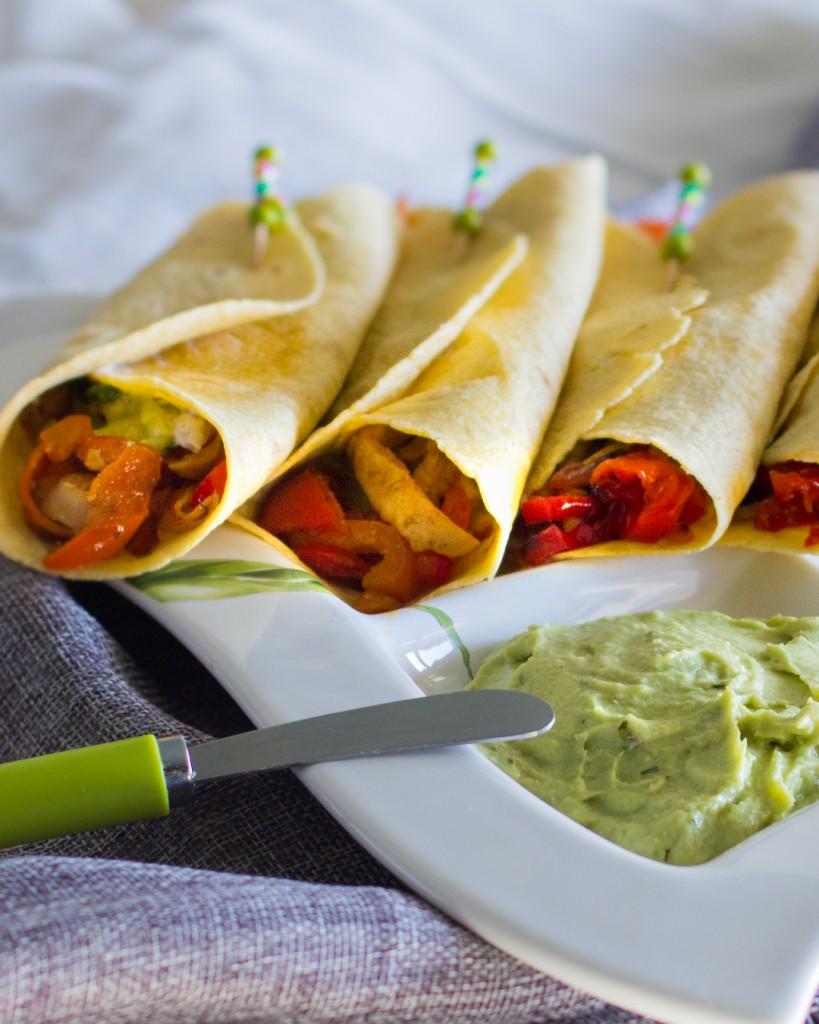 048-31-fajitas-pollo-verduras-1080x1350