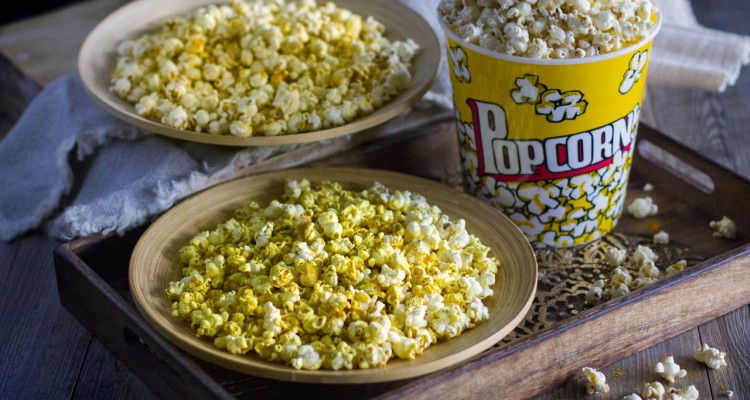 190-07-palomitas-de-maiz-al-curry-YT-1280x720