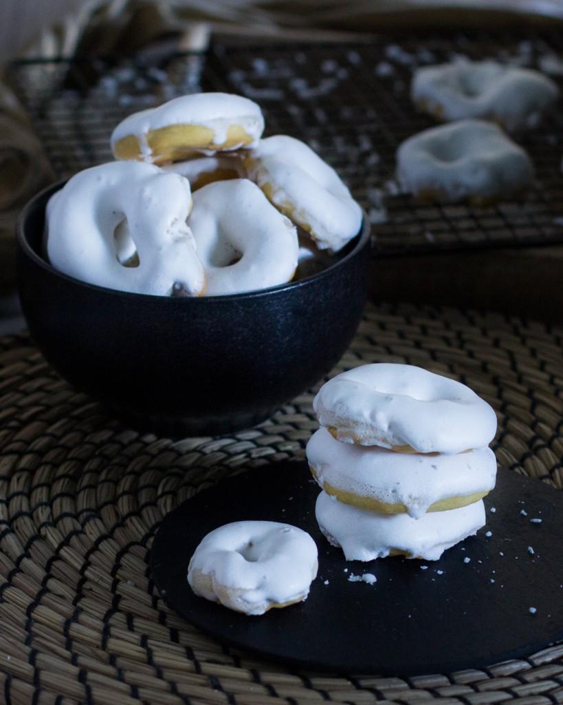 191-30-rosquillas-de-san-blas-1080x1350