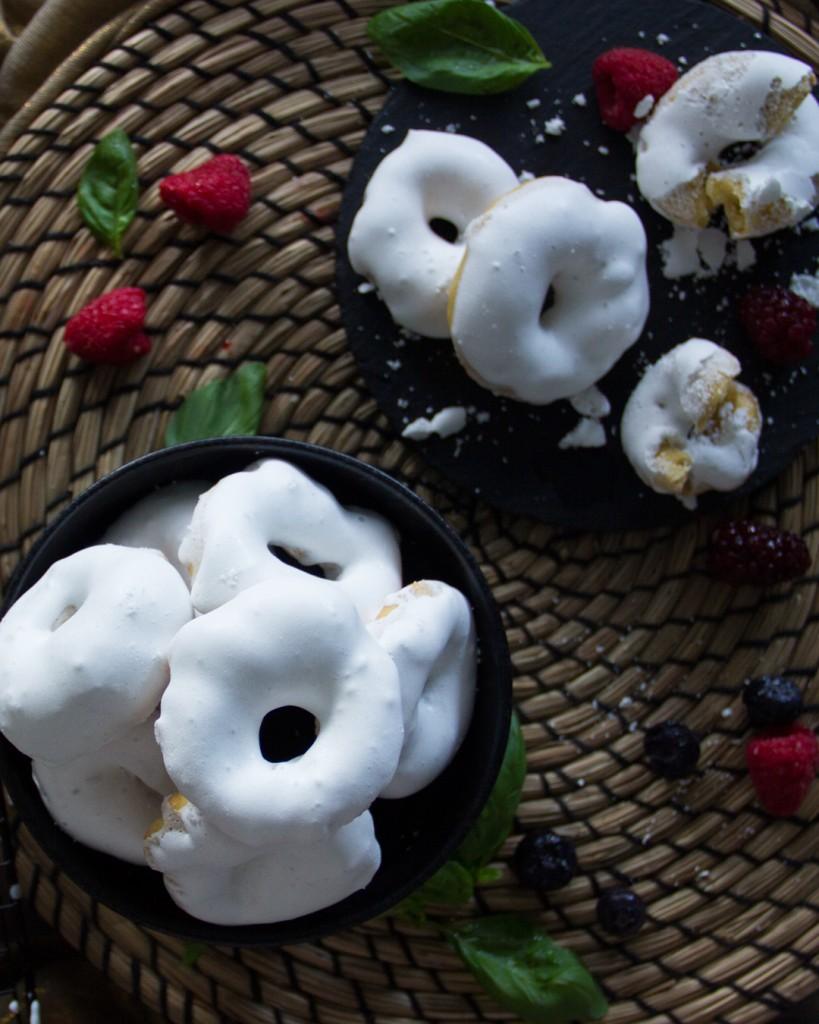 191-33-rosquillas-de-san-blas-1080x1350