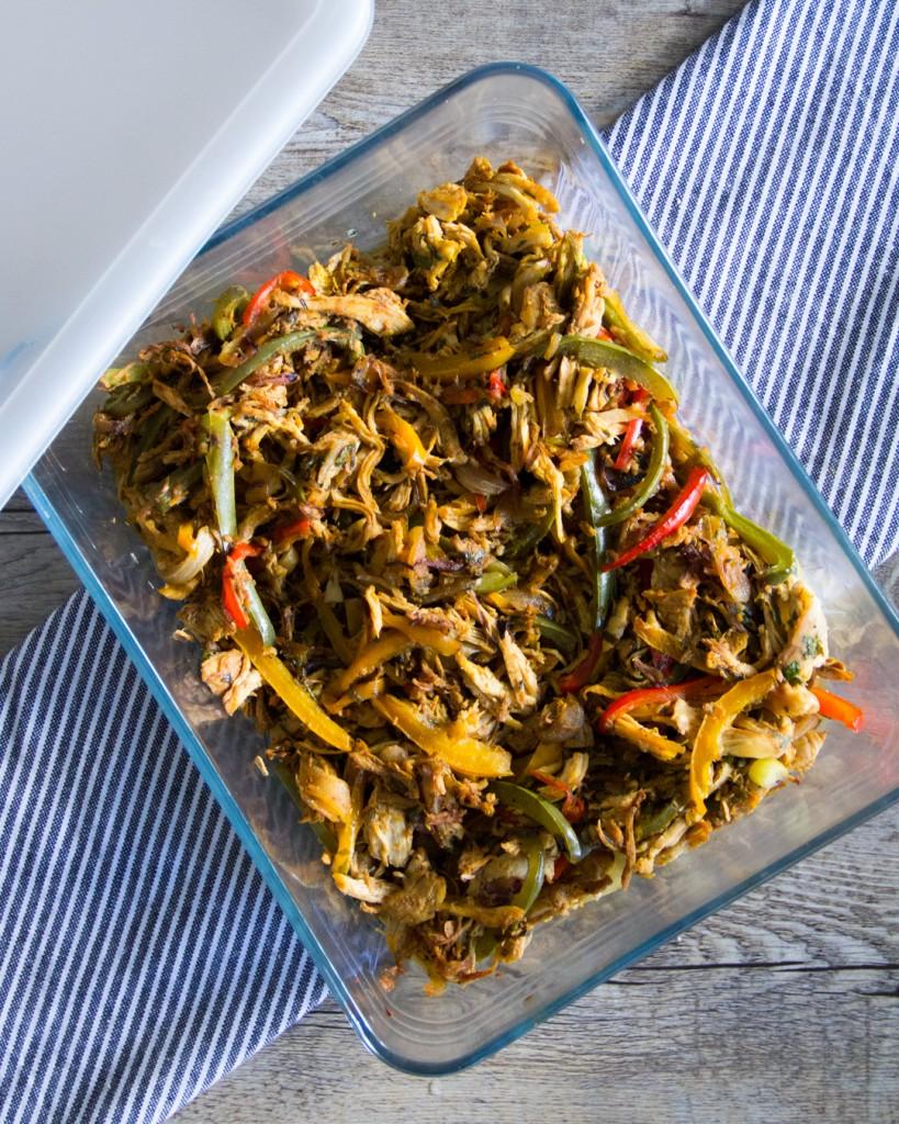 195-01-relleno-de-pollo-y-verdurass-1080x1350