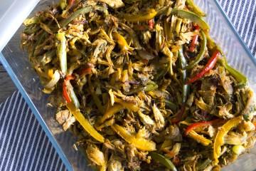 195-05-relleno-de-pollo-y-verduras-YT-1280x720