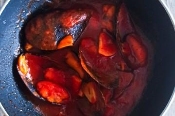 200-04-mejillones-con-tomate-1080x1350