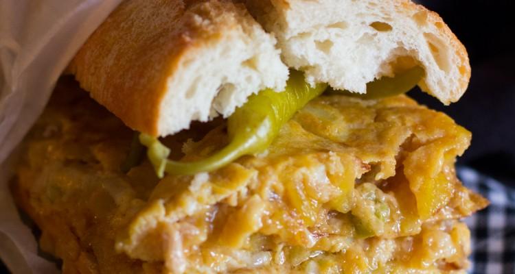 204-02-bocata-de-tortilla-de-patatas-1080x1350