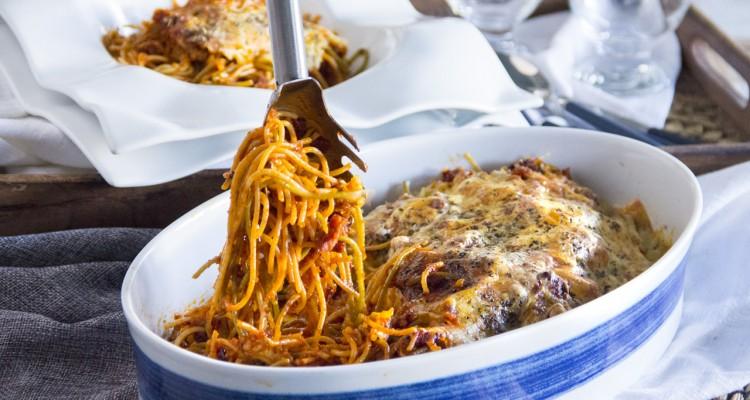 210-08-espaguetis-con-verduras-YT-1280x720