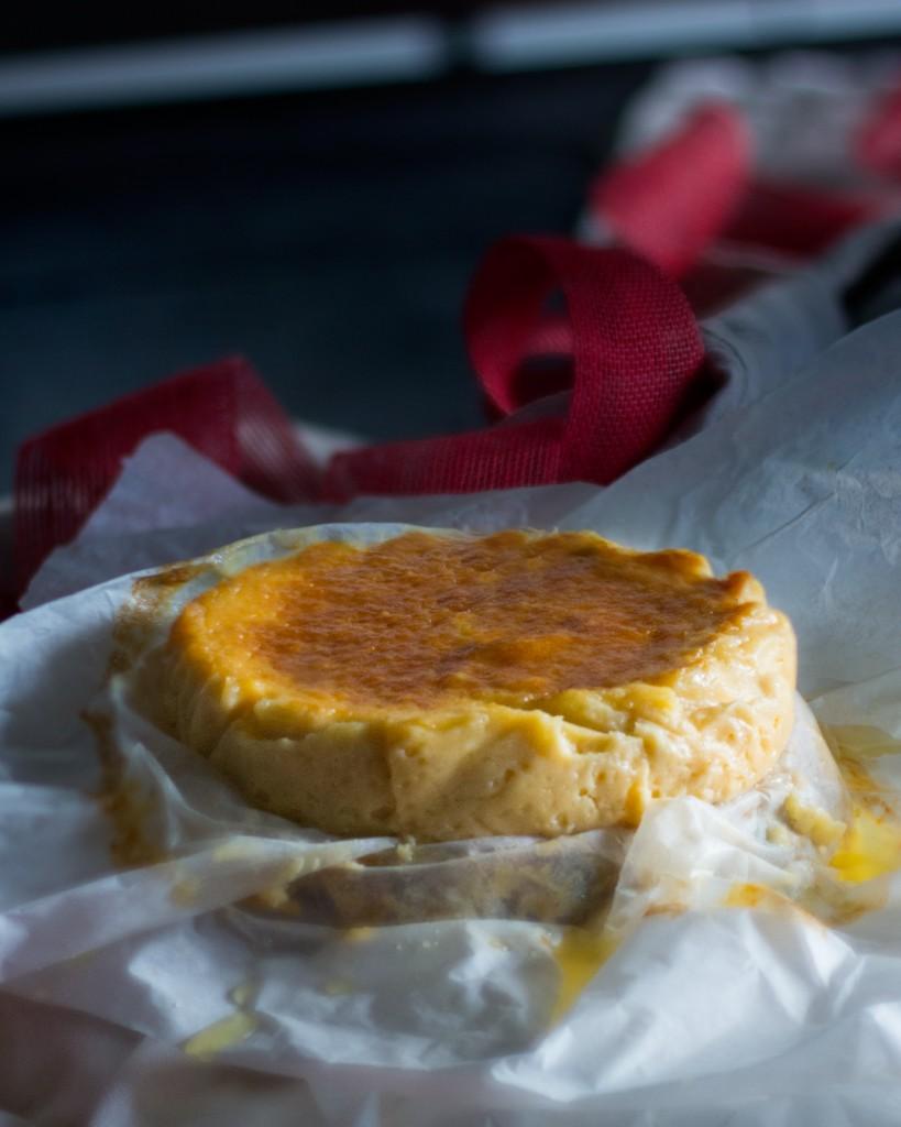 211-11-tarta-de-queso-de-cabra-1080x1350