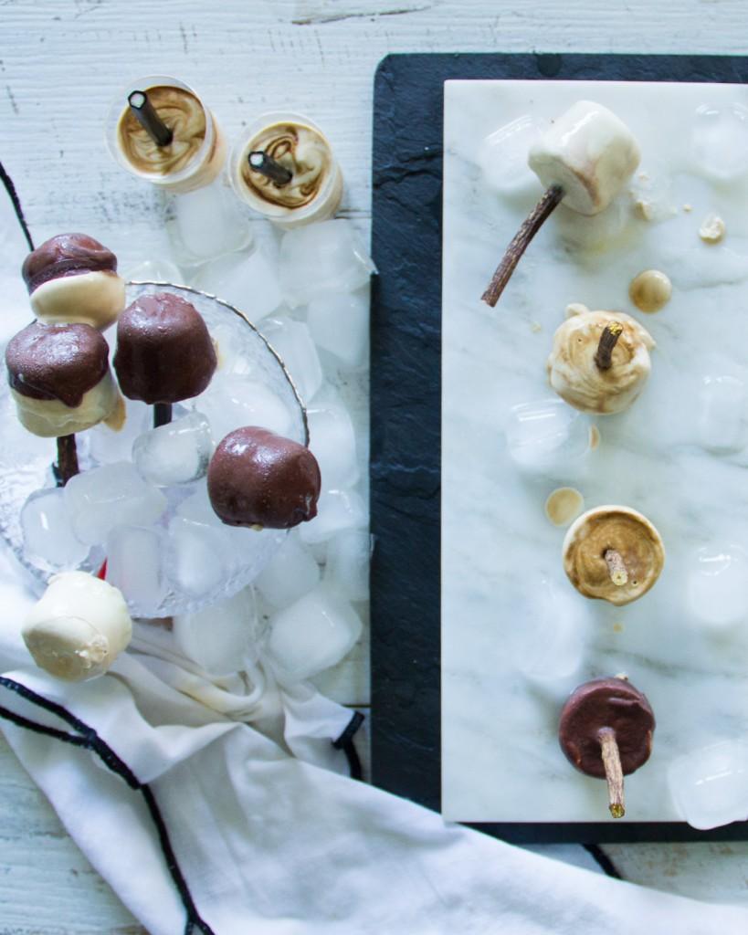 218-14-bombon-helado-de-cafe-1080x1350