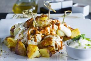 219-09-patatas-bravas-alioli-YT-1280x720