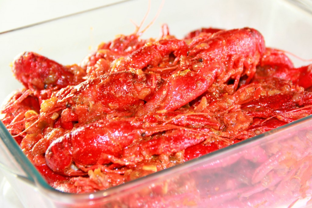 024-cangrejos-en-salsa2-P