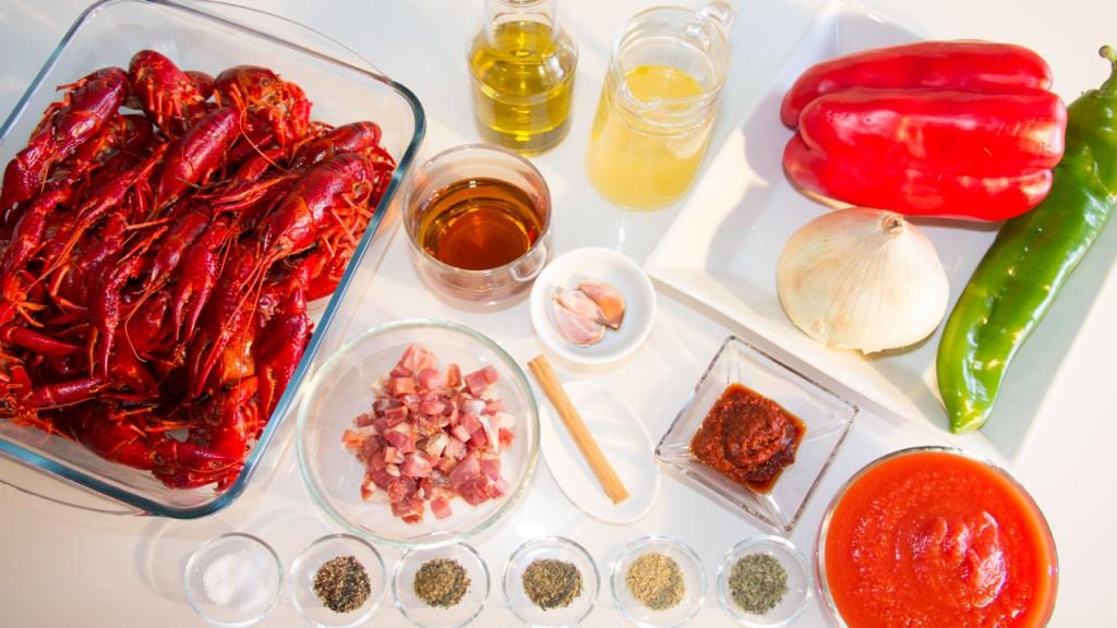 024-ingredientes-cangrejos-video