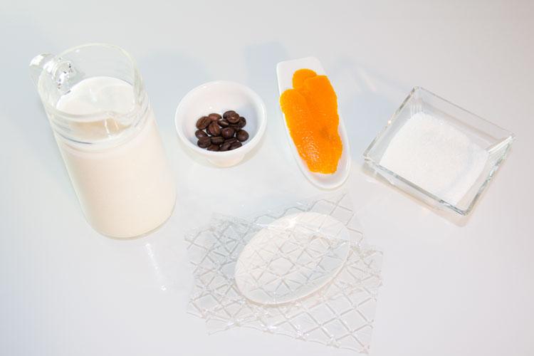 025-panna-cotta-ingredientes-S