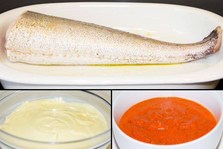 029-1-merluza-fria-ingredientes-S