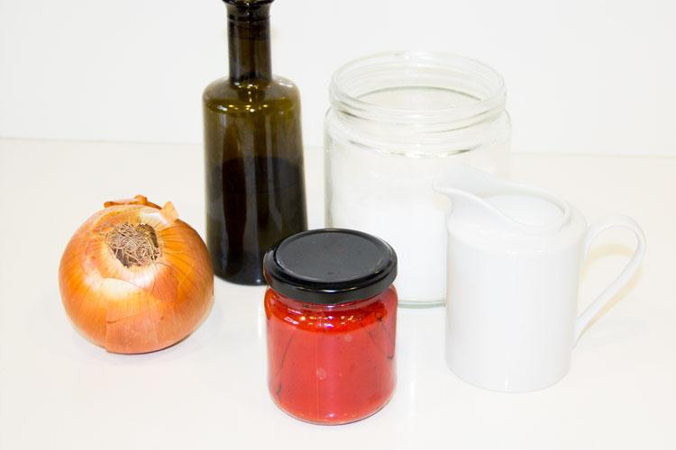 029-3-salsa-pimientos-rojos-ingredientes-S