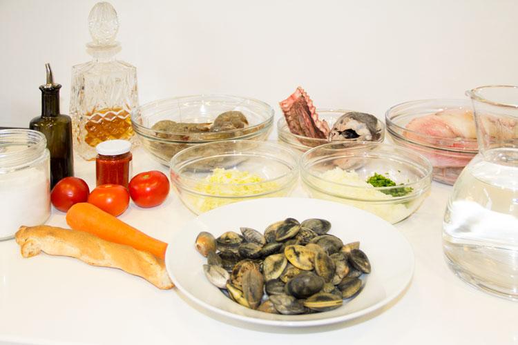 029-4-sopa-de-pescado-ingredientes-S