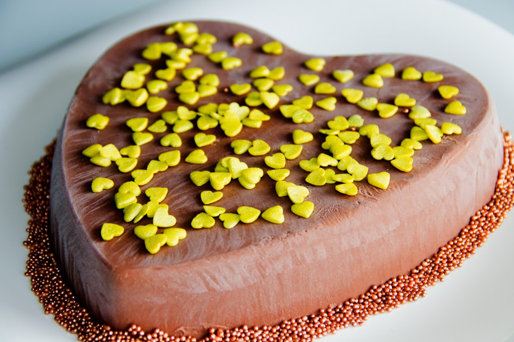 036-corazon-mousse-chocolate-P2
