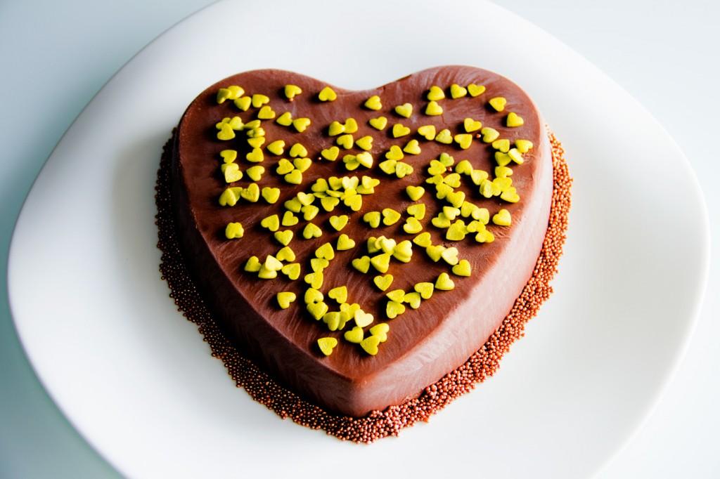 036-corazon-mousse-chocolate-P4