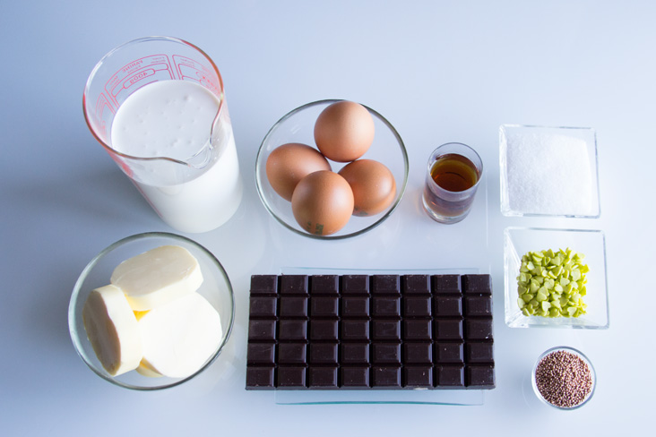 036-corazon-mousse-chocolate-ingredientes-S