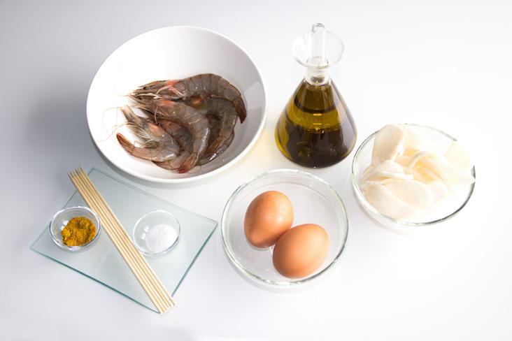 038-langostinos-crujientes-curry-ingredientes-S