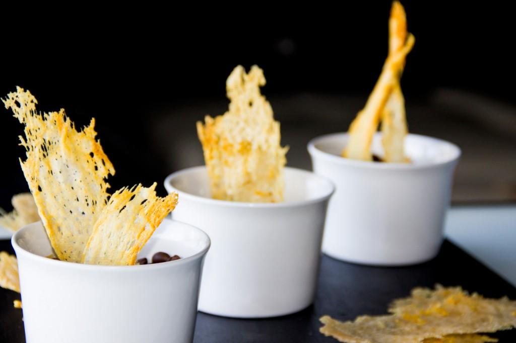 039-chips-queso-parmesano-crujiente-P3