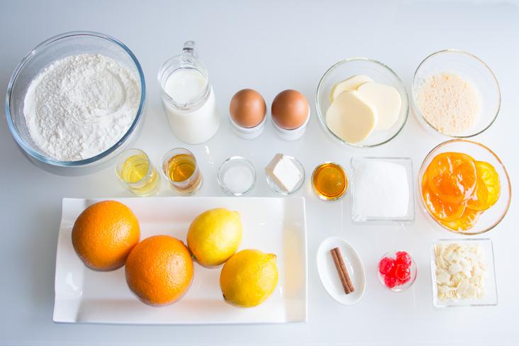 043-rosca-de-pascua-ingredientes-S