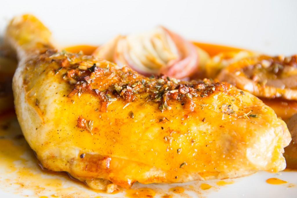 041-muslos-pollo-salsa-piripiri-P2