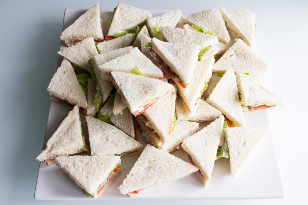 046-sandwiches-vegetales-P1