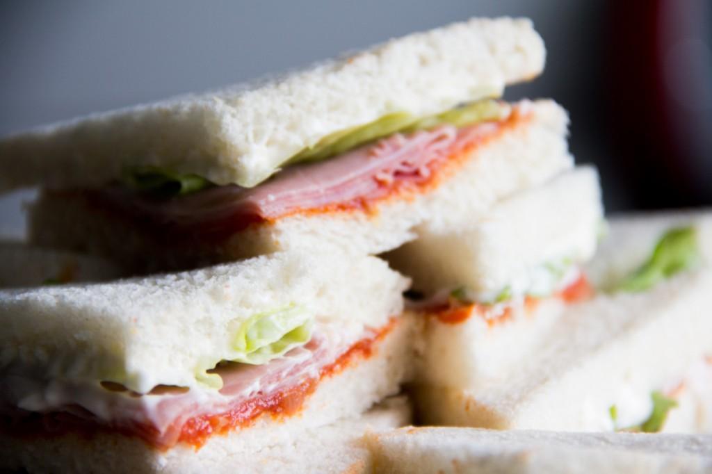 046-sandwiches-vegetales-P3