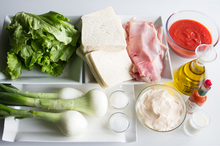 046-sandwiches-vegetales-ingredientes-S