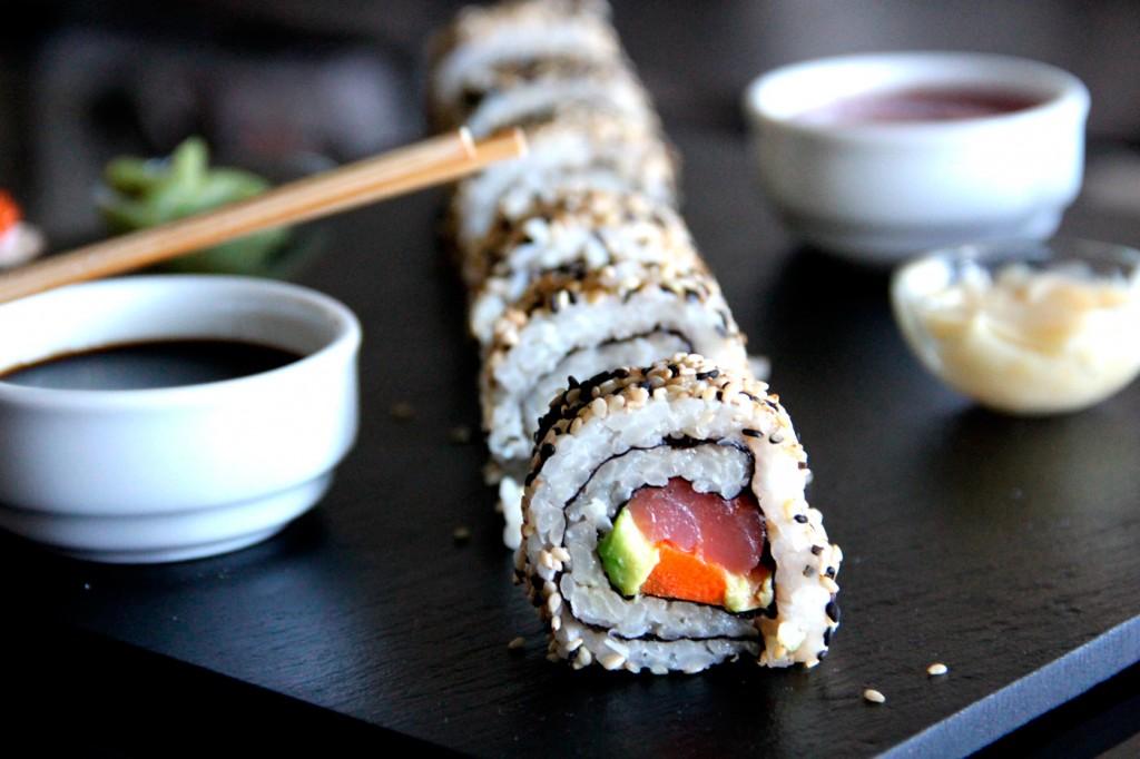 054-sushimaki-y-california-roll-P11