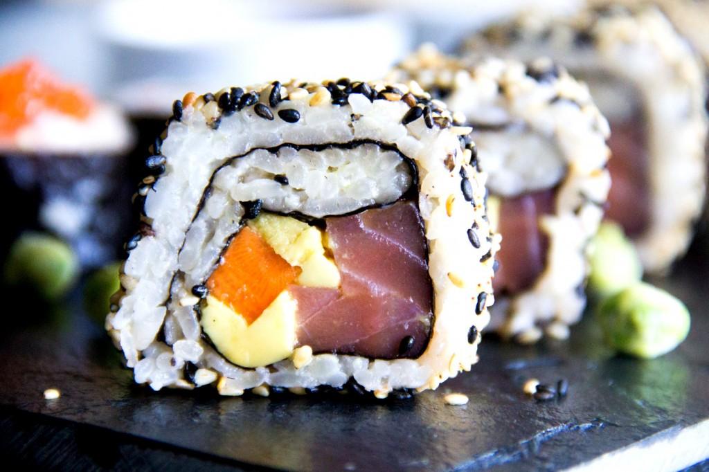 054-sushimaki-y-california-roll-P2
