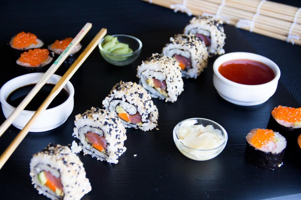 054-sushimaki-y-california-roll-P6