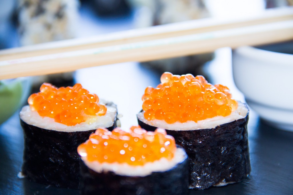 054-sushimaki-y-california-roll-P7