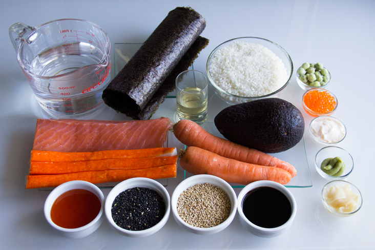 054-sushimaki-y-california-roll-ingredientes1-S