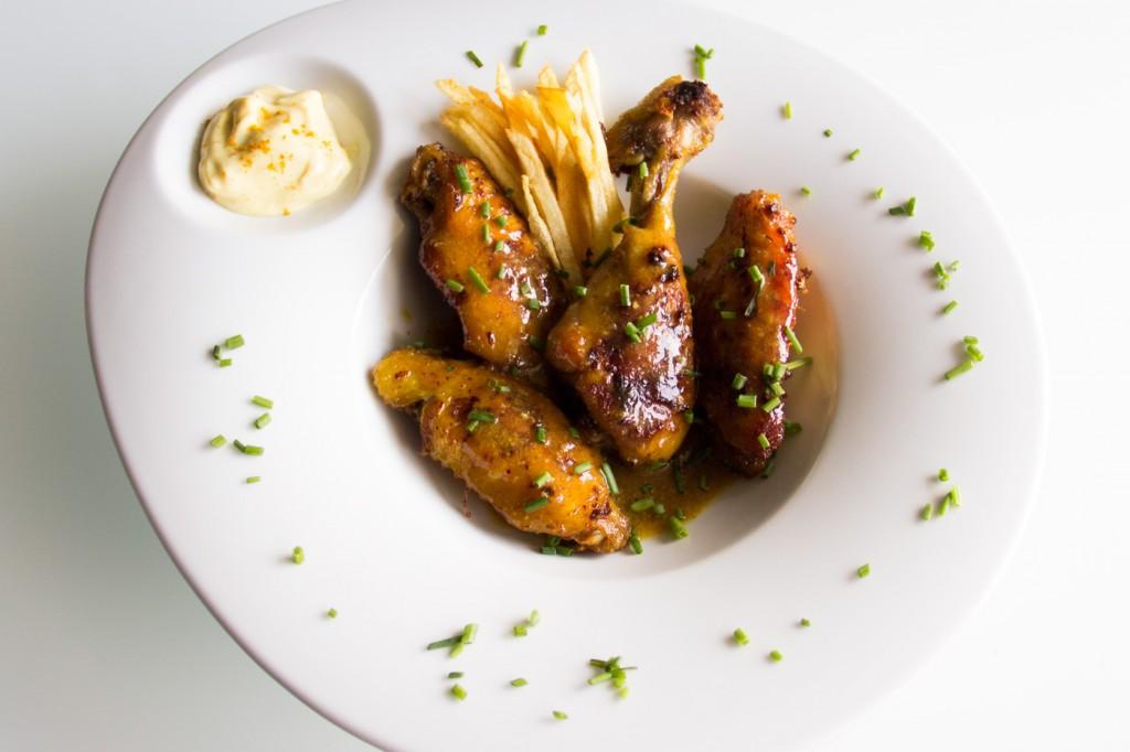 055-alitas-muslitos-pollo-curry-con-miel-P3
