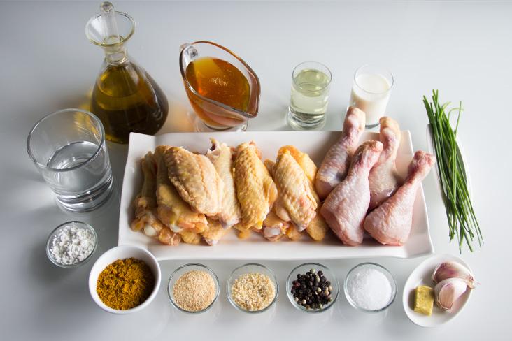 055-alitas-muslitos-pollo-curry-con-miel-ingredientes1-S