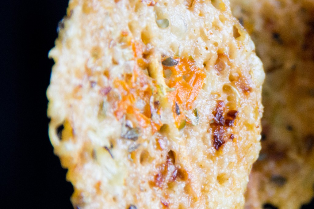 057-piruletas-parmesano-verduras-P12