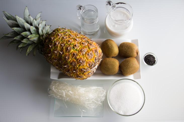 059-sushi-frutas-naturales-ingredientes-1