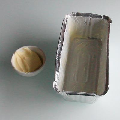 05-cpp-pudin-de-cabracho-5