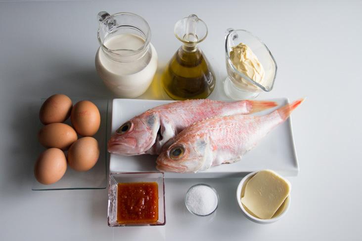 061-pudin-de-cabracho-ingredientes-1