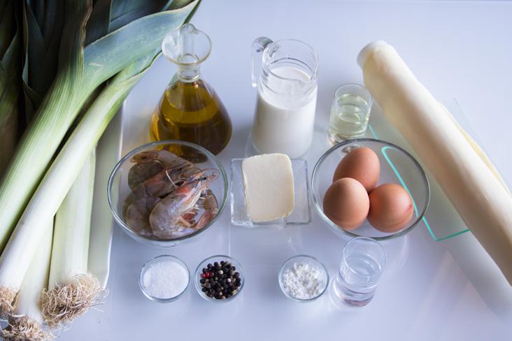 064-hojaldre-puerros-y-langostinos-ingredientes-1
