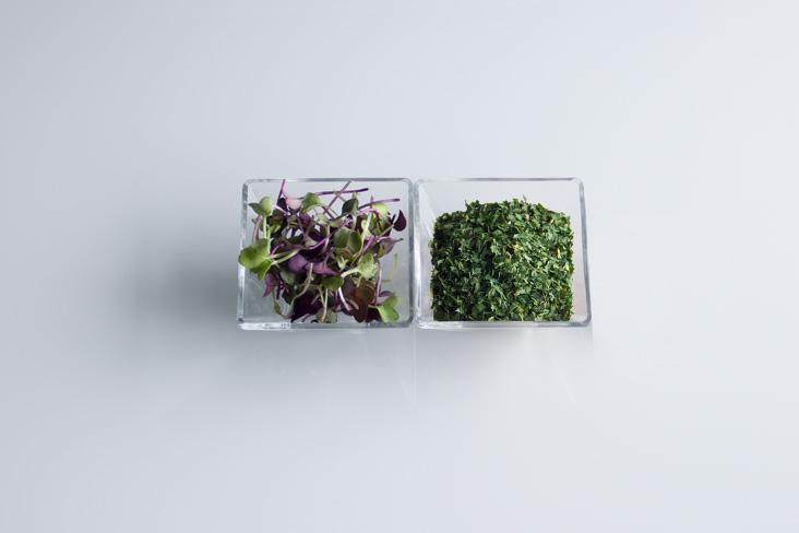 064-hojaldre-puerros-y-langostinos-ingredientes-2