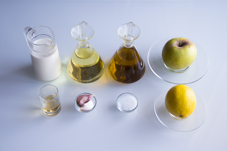 065-crujiente-morcilla-mango-alioli-manzana-ingredientes-2