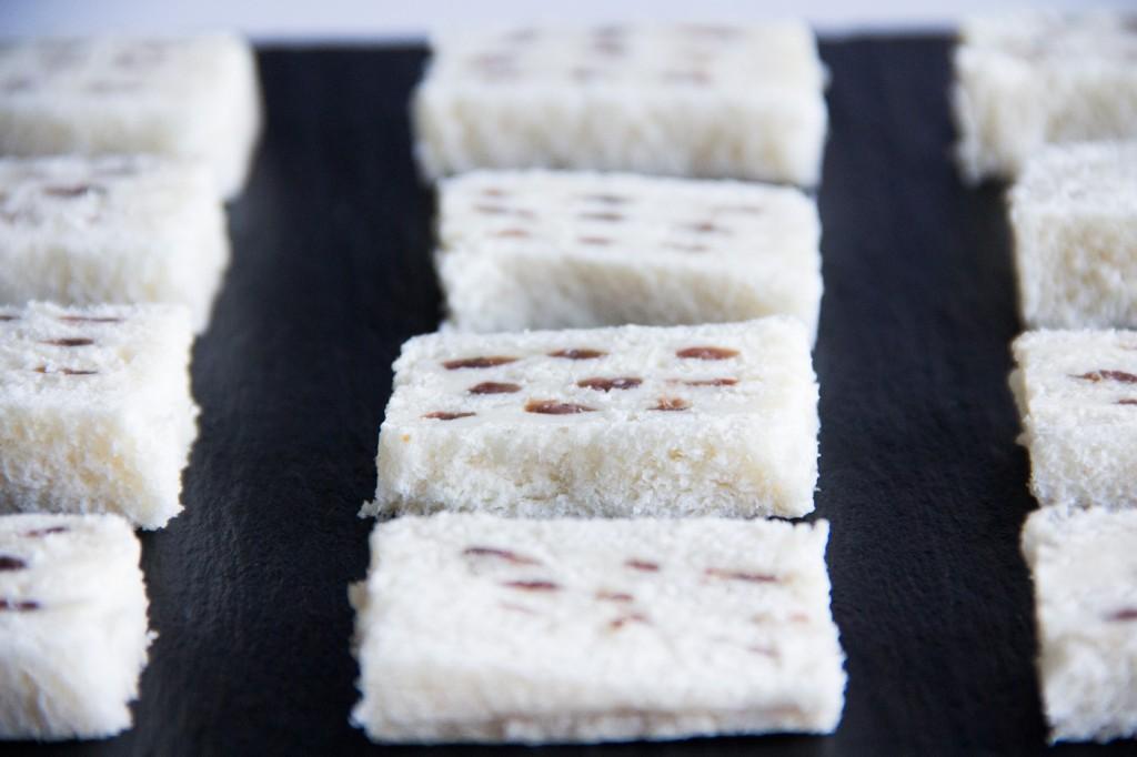 069-canapes-anchoa-P5