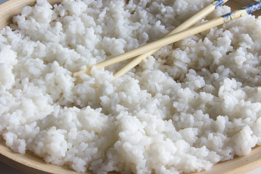 054-arroz-para-sushi-P2