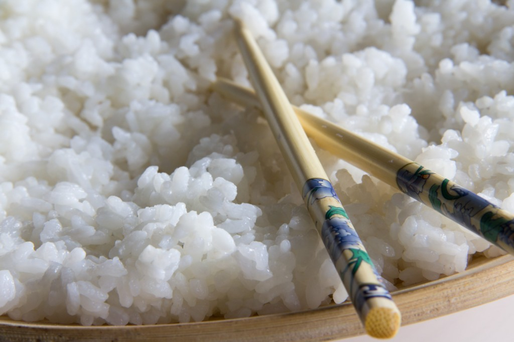 054-arroz-para-sushi-P4